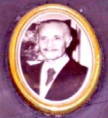Image Chi era il Prof. Ugo Arcuri